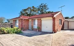 22A Heador Street, Toukley NSW