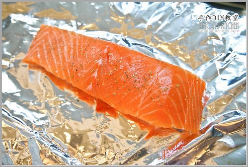 義式檸檬奶油鮭魚06.jpg