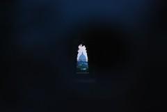 Aventino (sz1507) Tags: rome roma cupola sanpietro aventino giardinodegliaranci serratura cavalieridimalta colleaventino romadalbucodellaserratura lagrandebellezza