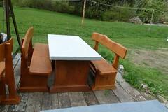 image026 (serafinocugnod) Tags: legno tavoli