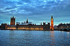 3.5.2016 #Palace_of_Westminster - #House_of_Parliament #House_of_Commons #Big_Ben #London @bangoruni #Bangor (mr.fr) Tags: london bangor bigben houseofparliament palaceofwestminster houseofcommons