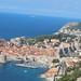Dubrovnik_2706