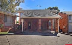 3/6 Lambert Place, Leumeah NSW