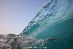 IMG_3828 copy (Aaron Lynton) Tags: beach canon big spl beah makena shorebreak lyntonproductions