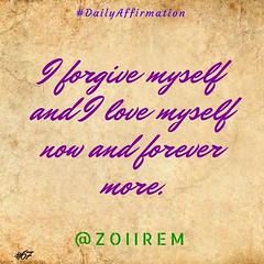 67 #DailyAffirmation #DailyAffirmations #Affirmation #Affirmations #Zoiirem #Zoiiremian #SelfImprovement #SelfLove #SelfCare #SelfWorth #PositiveVibes #heal #healing #healme #healmymind #healmybody #healingmyself #naturalhealing #innerstrength #bebrave #b (zoiirem) Tags: love me self myself transformation natural you body go daily inner mind soul be brave worth strength positive vibes care healing enough let improvement affirmation acceptance heal wellness courageous in affirmations are zoiirem zoiiremian