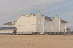 Asbury Park end of the boardwalk-1 (Visual Thinking (by Terry McKenna)) Tags: ocean park grove nj shore jersey asbury