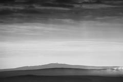 01603589 (Joachim Reiner) Tags: grey filter cokin gradual