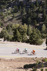 DSC00750 (cagristrava) Tags: road mountain sports nature bike race rural turkey cycling climb spain cyclist tour belgium sony trkiye caja antalya leader lotto alpha velo turkish roadbike peloton bisiklet elmal