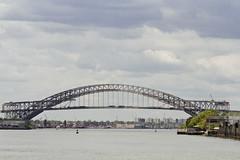r_160519266_whcedu_a (Mitch Waxman) Tags: newyorkcity newyork newjersey statenisland bayonnebridge killvankull workingharborcommittee educationtour