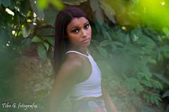DSC_0287 (Tibo G. Fotografia) Tags: portrait praia riodejaneiro ensaio mulher moda modelo fotografia vermelha urca carioca fotografo ensaiofotogrfico feminino externo ensaioparque ensaioriodejaneiro