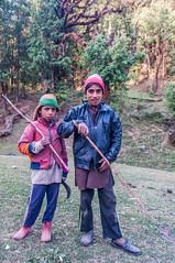 KedarKantha_030 (SaurabhChatterjee) Tags: trek hiking uttaranchal dehradun kedar kedarkantha uttarakhand sankri kedarkanthatrek saurabhchatterjee siaphotographyin trekkinginuttrakhand