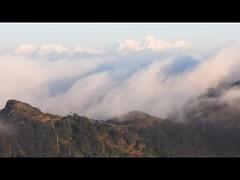 Everest Timelapse photo [HD, 720p] (BoxShaheb) Tags: india west everest bengal darjeeling sandakphu