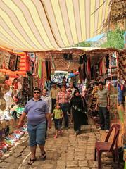 Amadiya Resort (Kachangas) Tags: ancient plateau iraq iraqi kurdistan kurds assyrian iraqikurdistan kudish amadiya