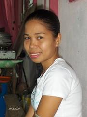 Liezle (JUST THE PHILIPPINES) Tags: girl beautiful asian asia pretty lipa manila filipino batangas ate filipina garcia oriental kuya jeepney calapan dose valenton batino