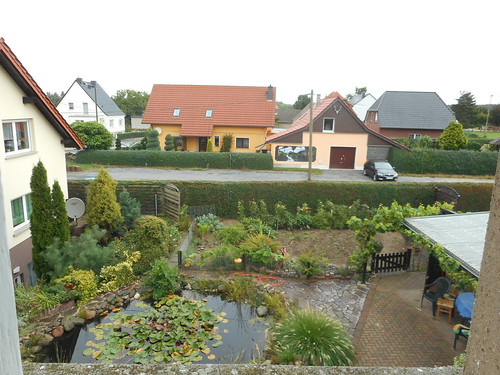 Kreinitz (Alemania)