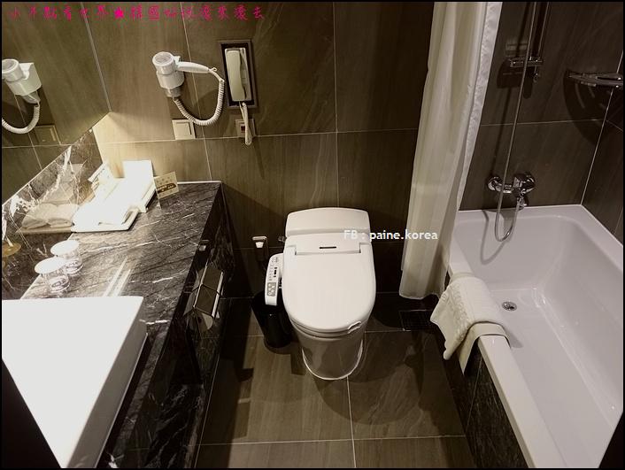 Tmark grand hotel 明洞 (12).JPG