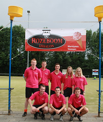 "Rozeboom_Zeskamp_2016-7 • <a style=""font-size:0.8em;"" href=""http://www.flickr.com/photos/48466378@N08/27142892423/"" target=""_blank"">View on Flickr</a>"