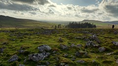 Gutter Tor and Sheepstor (AndyB59) Tags: landscape devon dartmoor moorland sheepstor guttertor motorolag3