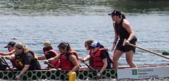 Ramming Speeeeed! (Jay:Dee) Tags: topw toronto photo walks topwdbrf16 dragon boat race festival