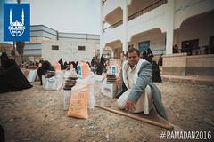 2016_Ramadan_Yemen_014_L.jpg