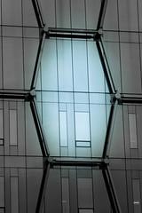 P1020491.jpg (Wellstood) Tags: uw centre waterloo hexagon nano quantum universityofwaterloo lazaridis