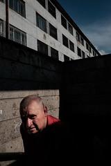 Day 208/365 (27/05/2016) (Taras Bychko) Tags: street color digital streetphotography lviv ukraine fujifilm streetview streetphotographer project365 xphotographer everybodystreet tarasbychko tarasbychkoeverydayphotography bychko365 onlylightandshadowphotography