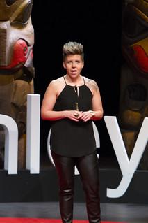 TEDxStanleyPark 2016-2958