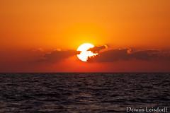 2016-04-15_IMG_3850 (talentfrei79) Tags: formentera 2016 april abril frhling primavera balearen islas baleares illes balears pityusen mittelmeer mar mediterrneo mediterraneo spanien spain espana espaa canon 50d