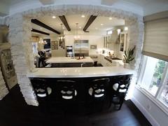 GOPR kitchen 03