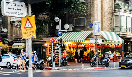 2016.07.10 Tel Aviv People and Places 07018