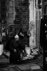 LL4A8944 (rzoutendijk) Tags: fs fsboulemane marokko ma