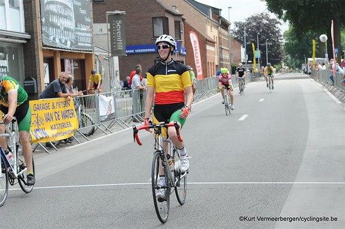 G-sport kasterlee (108)