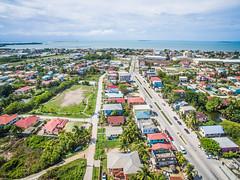 DJI_0061 (bid_ciudades) Tags: city urban costarica belize cities bank ciudad ciudades american caribbean sanjos development bid sustainability inter idb sostenibilidad
