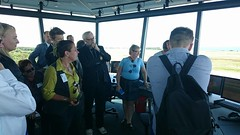 ERB Executive Board and Water Forum on Bornholm 8-9th June 2016
