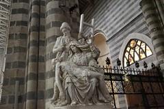 Duomo di Orvieto_38