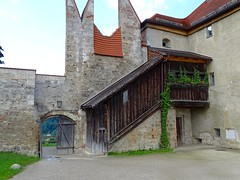 DSC05540 (Mr.J.Martin) Tags: germany austria burghausen castle burgfest salzach bavaria gapp exchange