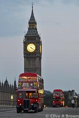 DSC_2997w (Sou'wester) Tags: bus london buses westminster night sunrise vintage dawn photoshoot historic preserved publictransport veteran lrt westend lt tle preservation psv londontransport tfl timelineevents