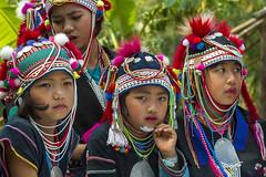 ChiangRai_0945 (JCS75) Tags: canon thailand asia asie chiangrai thailande hilltribe akkha