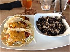 Fish Tacos (Key West Wedding Photography) Tags: florida tacos taco keywest cayobo fishtacos fishrestaurant helenbo