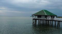 The Beachfront x Condé Nast Traveler (lovellpatrick754) Tags: beach philippines seafront beachfront calatagan desertisland stiltscalataganbeachresort