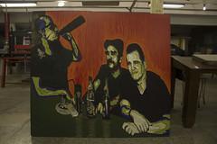 TG16_0053 (Julien Gil Vega) Tags: grafica cubana grabados xilografia