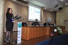 I Frum Nacional de Integrao do Mdico Jovem (Conselho Federal de Medicina (Brasil)) Tags: mdico cfm medicina jovem