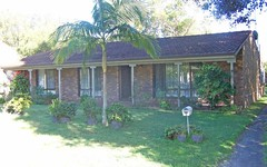 7 Engel Street, Tea Gardens NSW