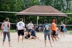 HHKY-Volleyball-2016-Kreyling-Photography (143 of 575)