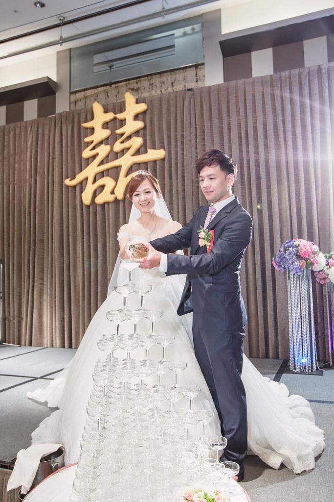 032新竹國賓婚攝