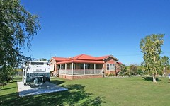244 North Arm Road, Chatsworth NSW
