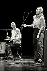 The Embla 076ok (envisionpublicidad) Tags: theembla embla jazz jazzaldia 2016 12points nana cecilie gaardsted bvling nanaceciliegaardstedbvling frej lesner frejlesner