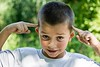 next generation (Black Hound) Tags: johnheinznationalwildliferefuge johnheinznwr sony a500 minolta child boy portrait