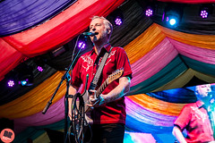 Billy Bragg  @ Moseley Folk Festival 04.09.16 (B'ham Review) Tags: birmingham indieimagesphotography photosbyindieimages birminghamreview concert gigphotography livemusic livemusicphotography moseleyfolk onstage performer stagelights