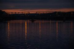 DSC_5323 (sph001) Tags: splash boatsonthedelawareriver delawareriver delawarerivertowns lambertville newhope photographybystephenharris rivertownphotography splashpaddleboat splashsteamboat wwwsphphotocom